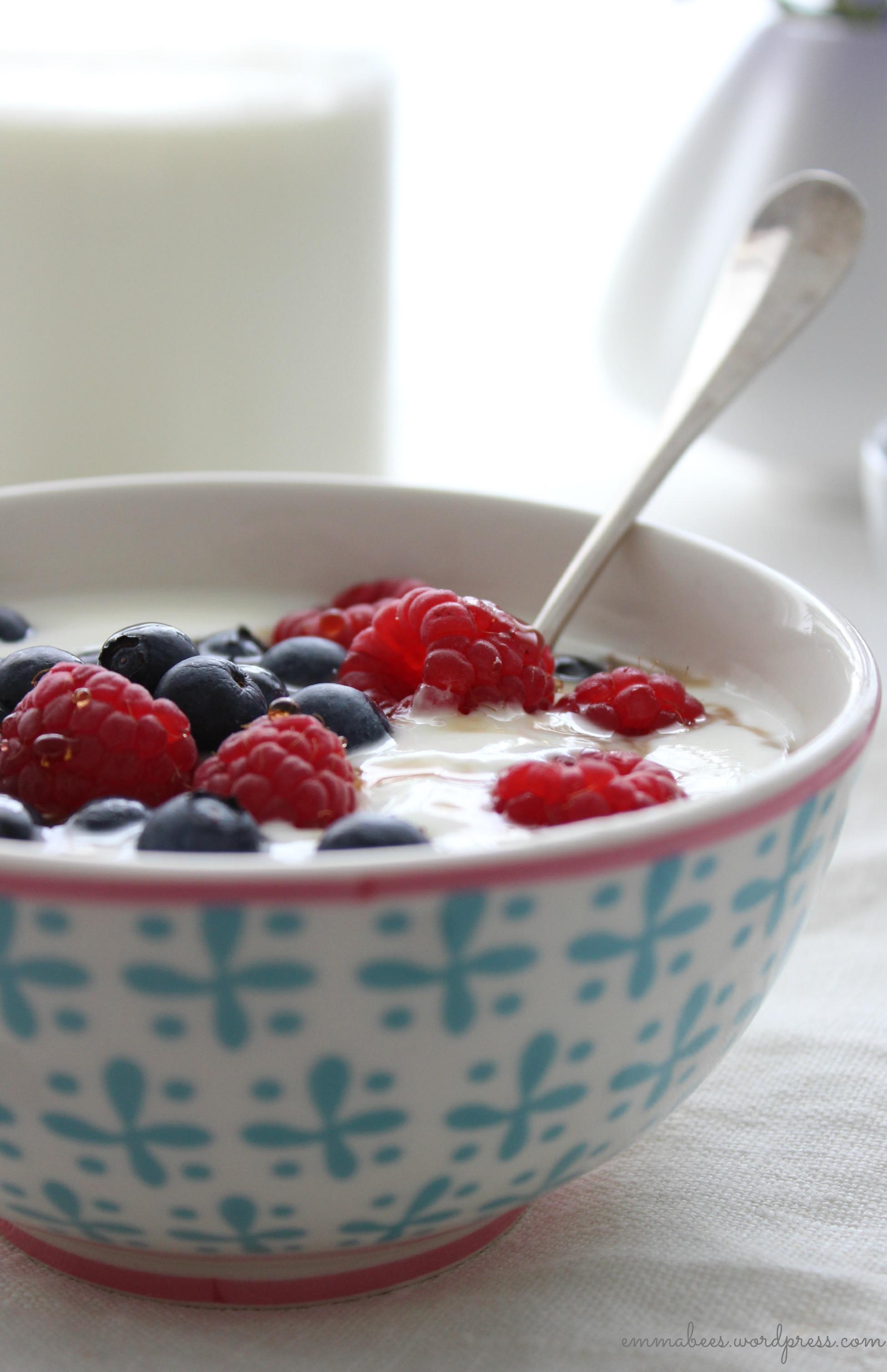 EmmaBee.Joghurt3
