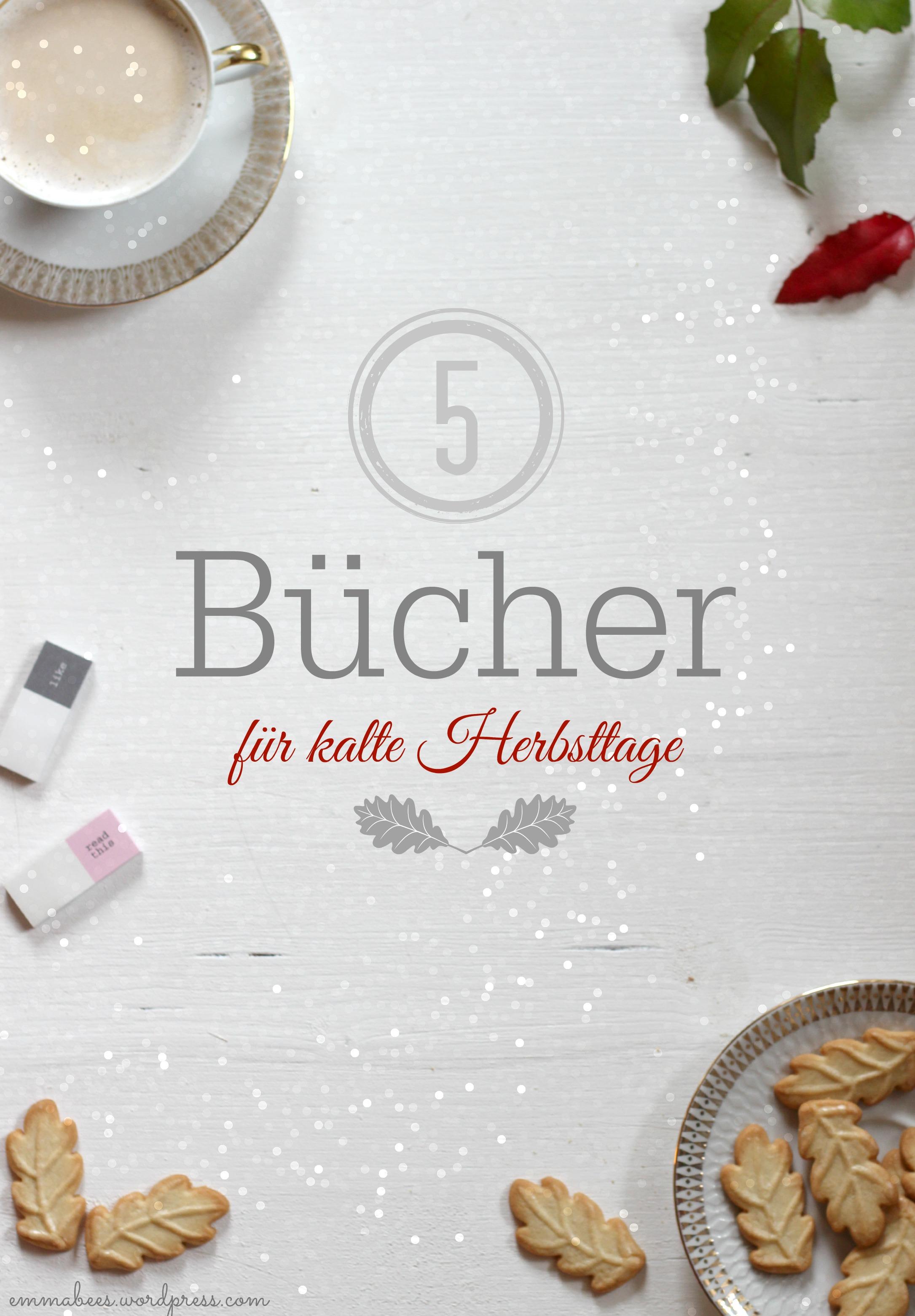 EmmaBee.5Bücher1