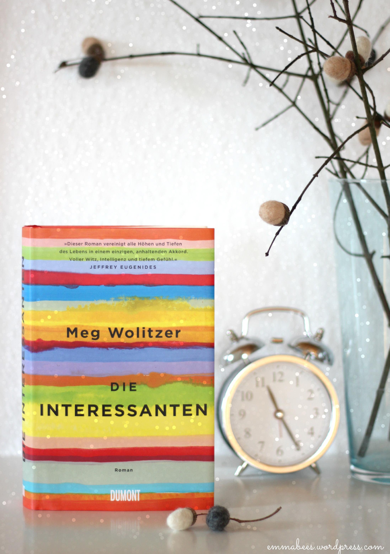 EmmaBee.Winter.Bücher6