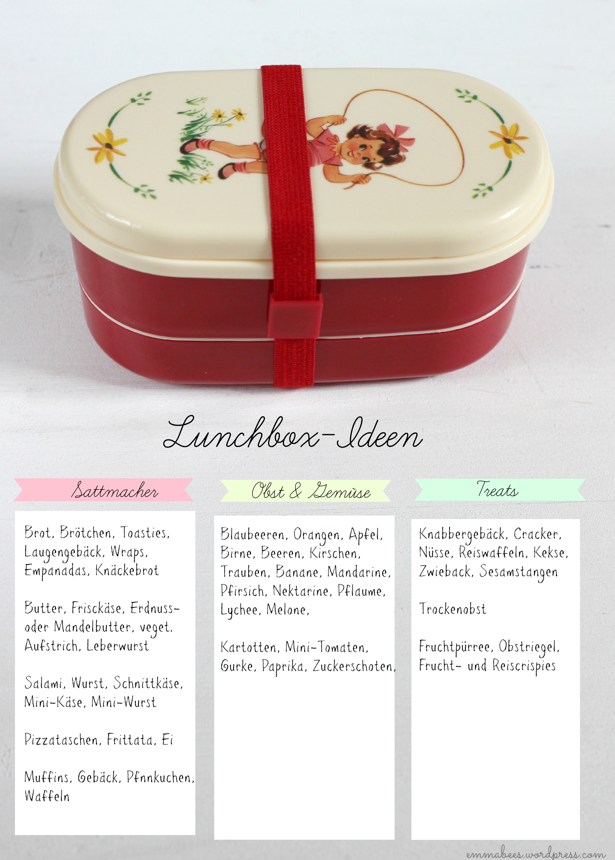 EmmaBee.Lunchbox4