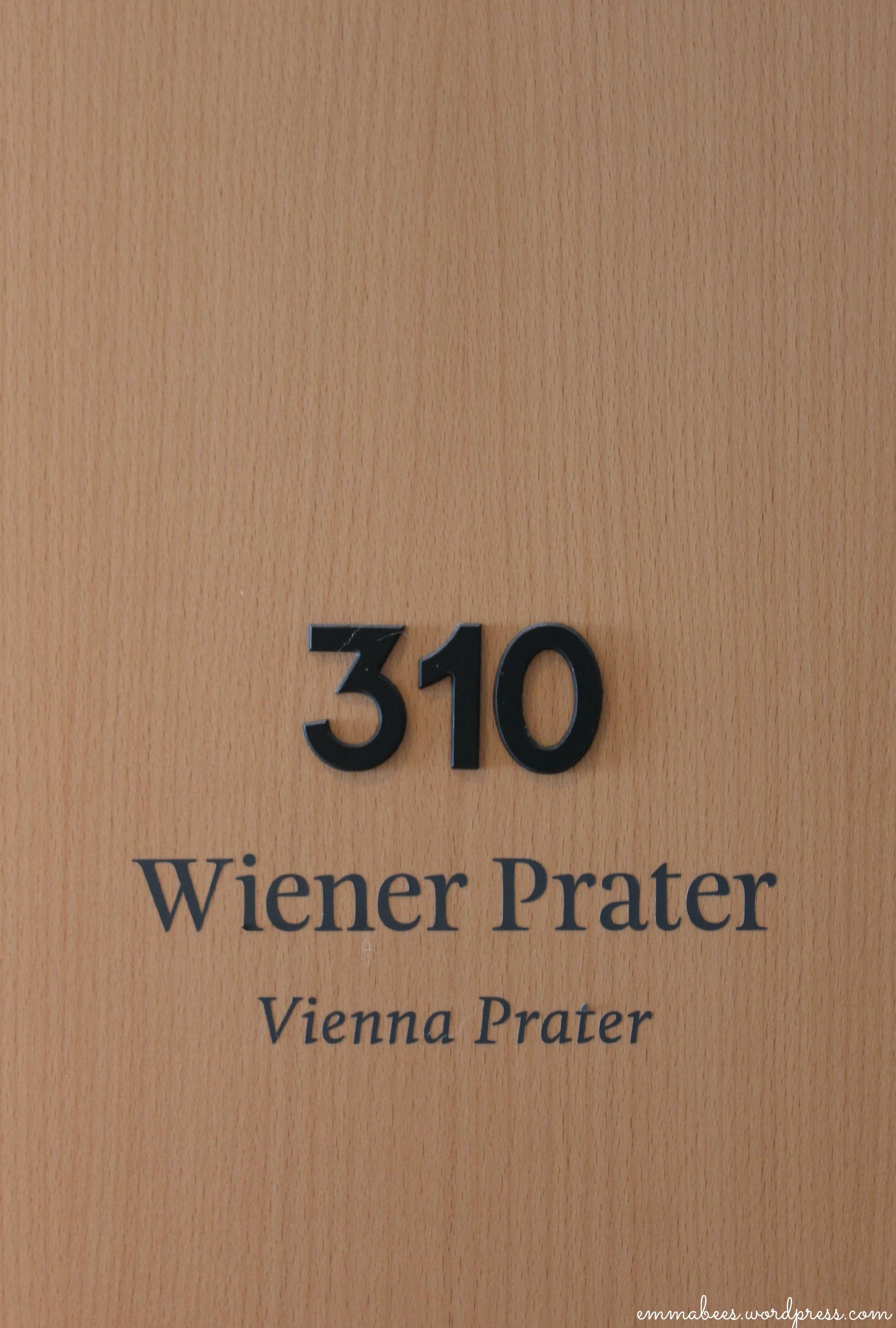 EmmaBee.Wien3
