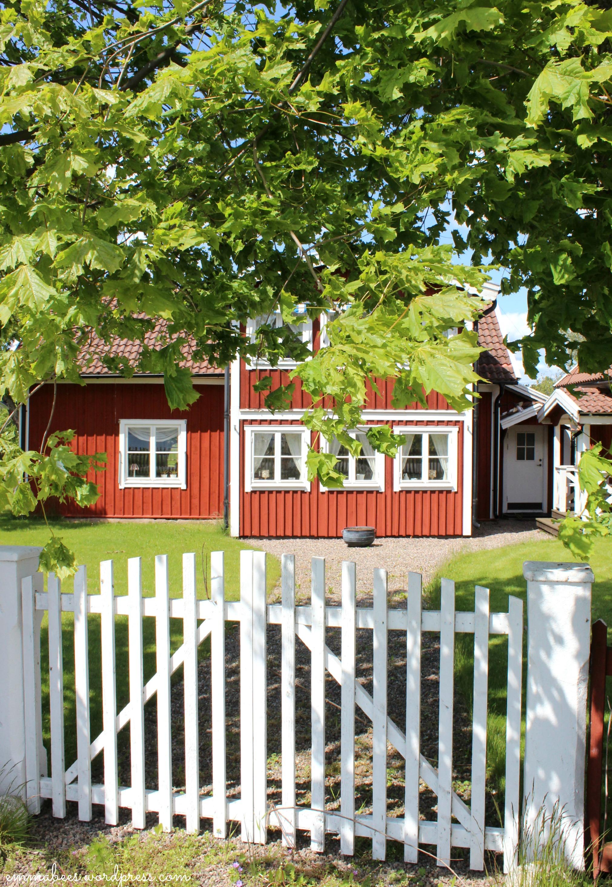 EmmaBee.Schweden12