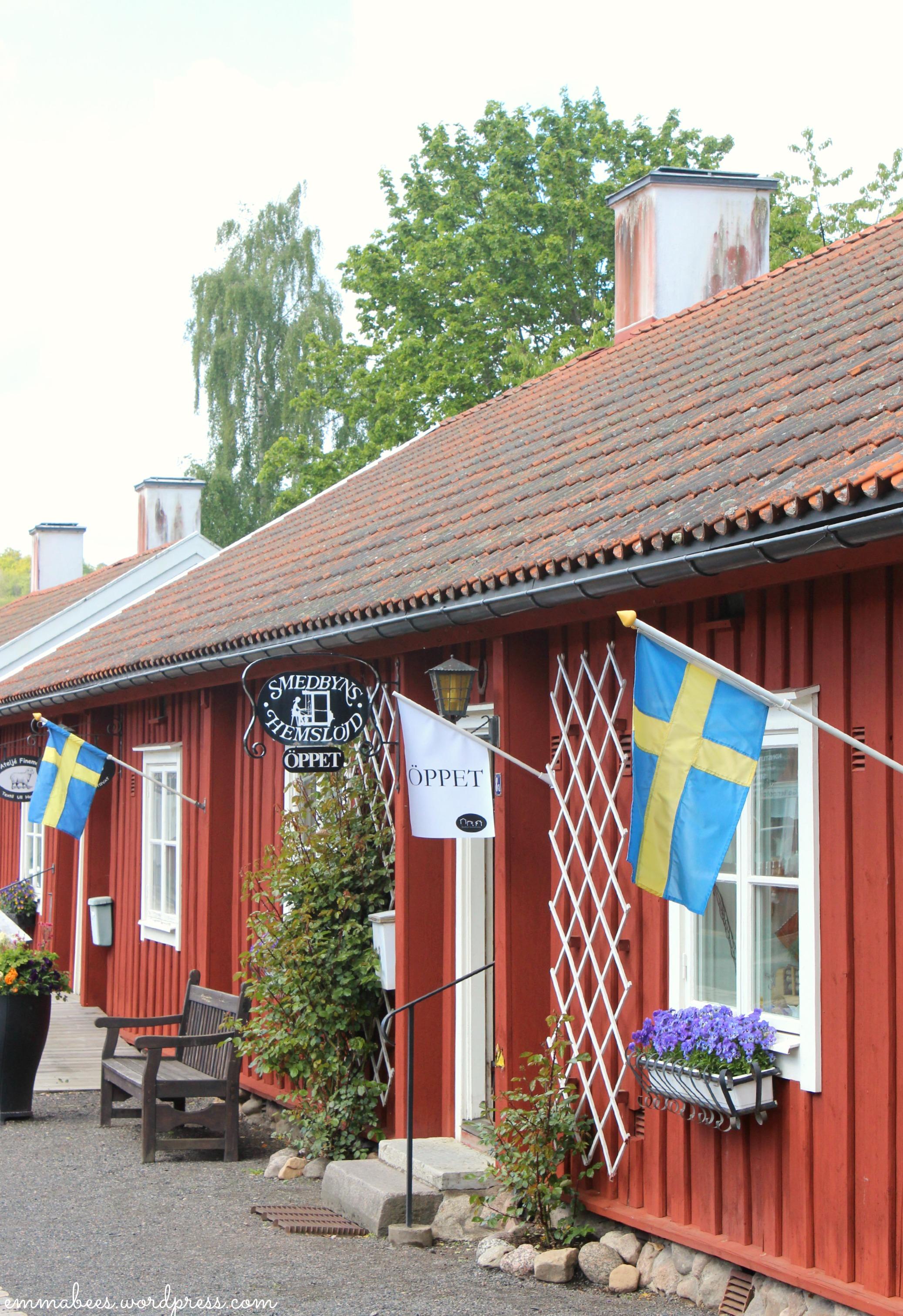 EmmaBee.Schweden14
