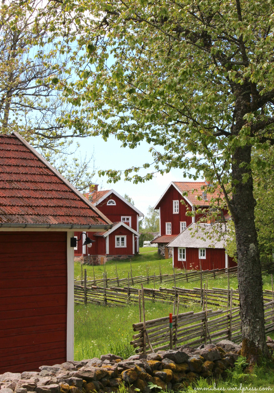 EmmaBee.Schweden19