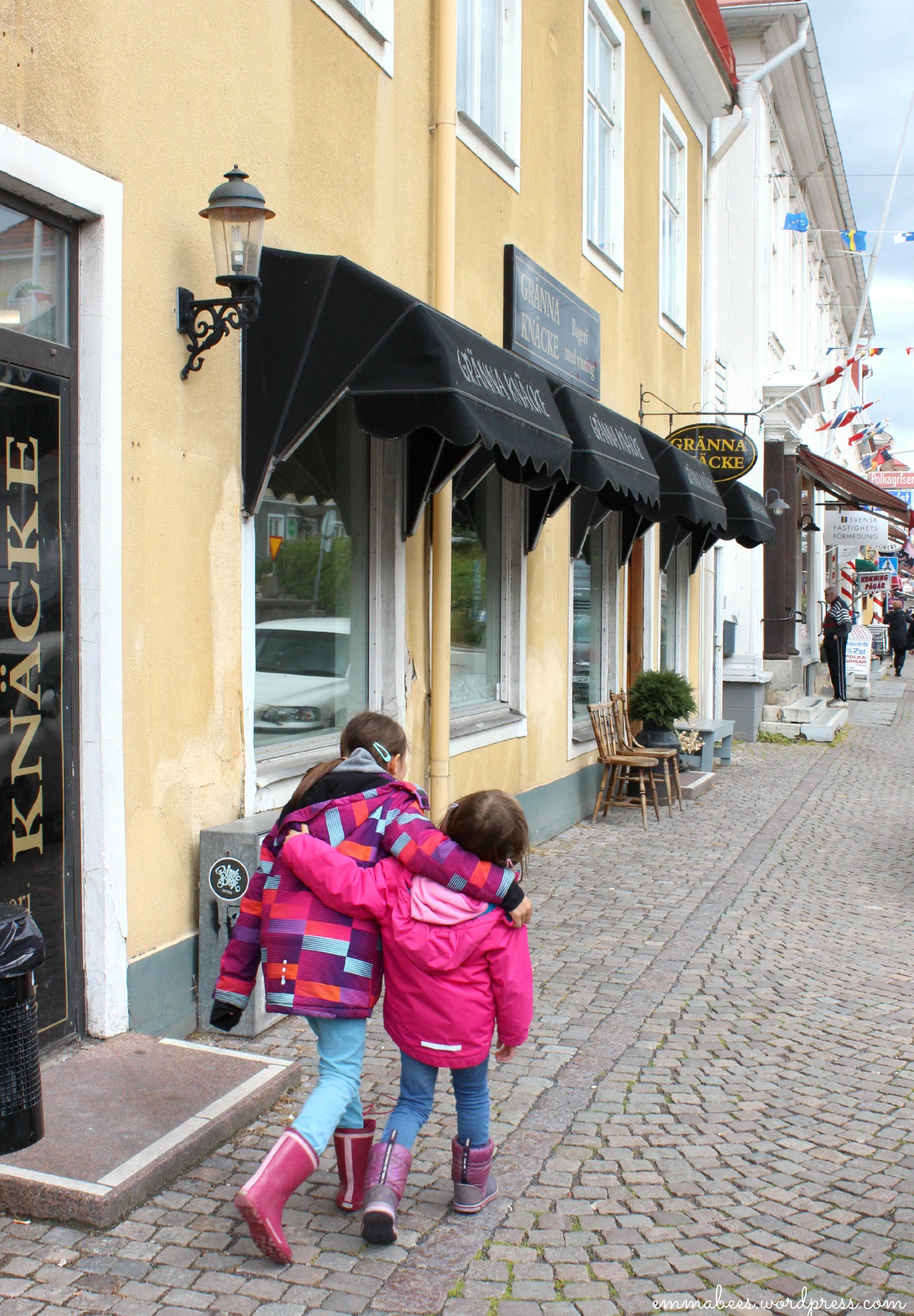 EmmaBee.Schweden9