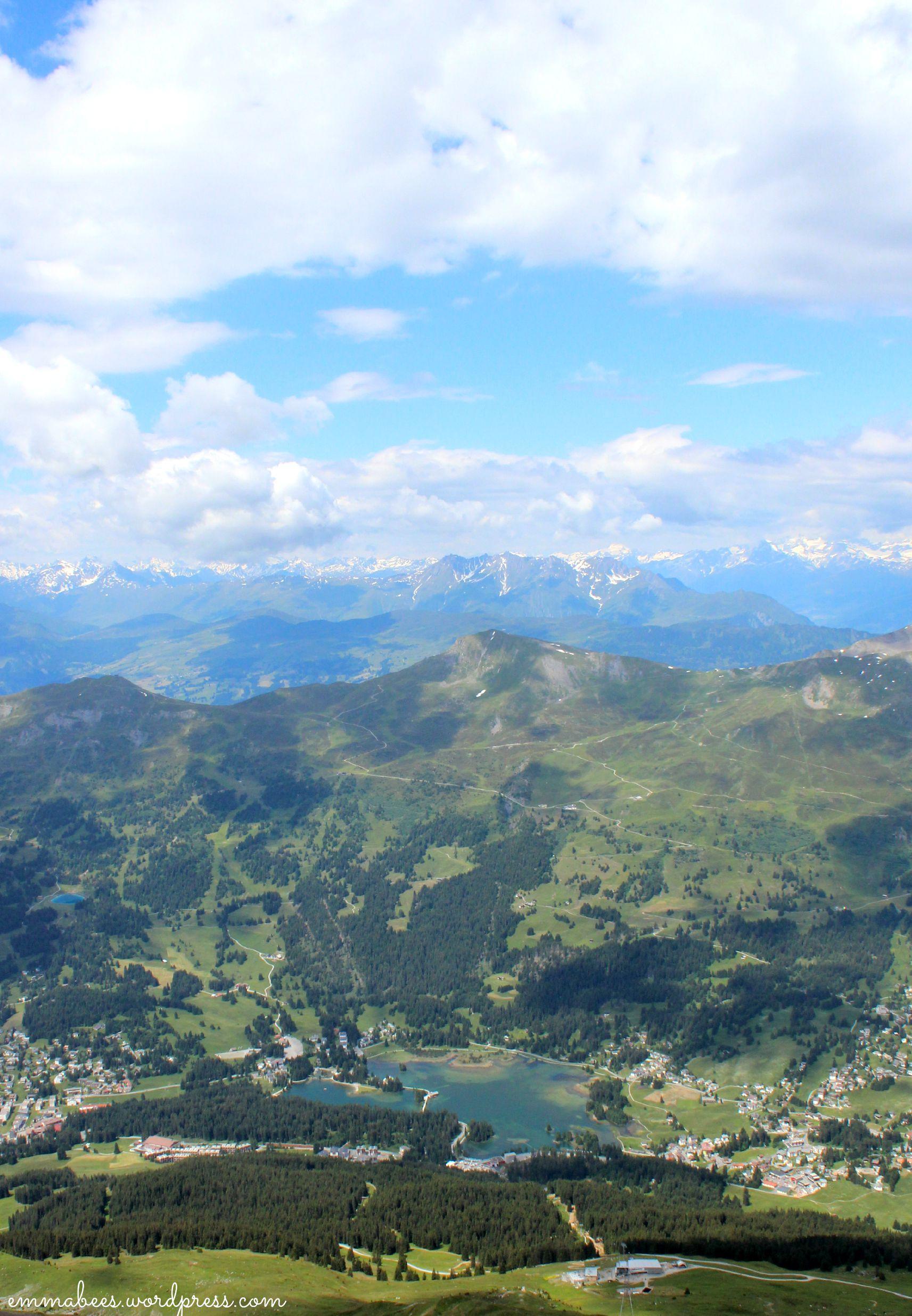 EmmaBee.Schweiz2