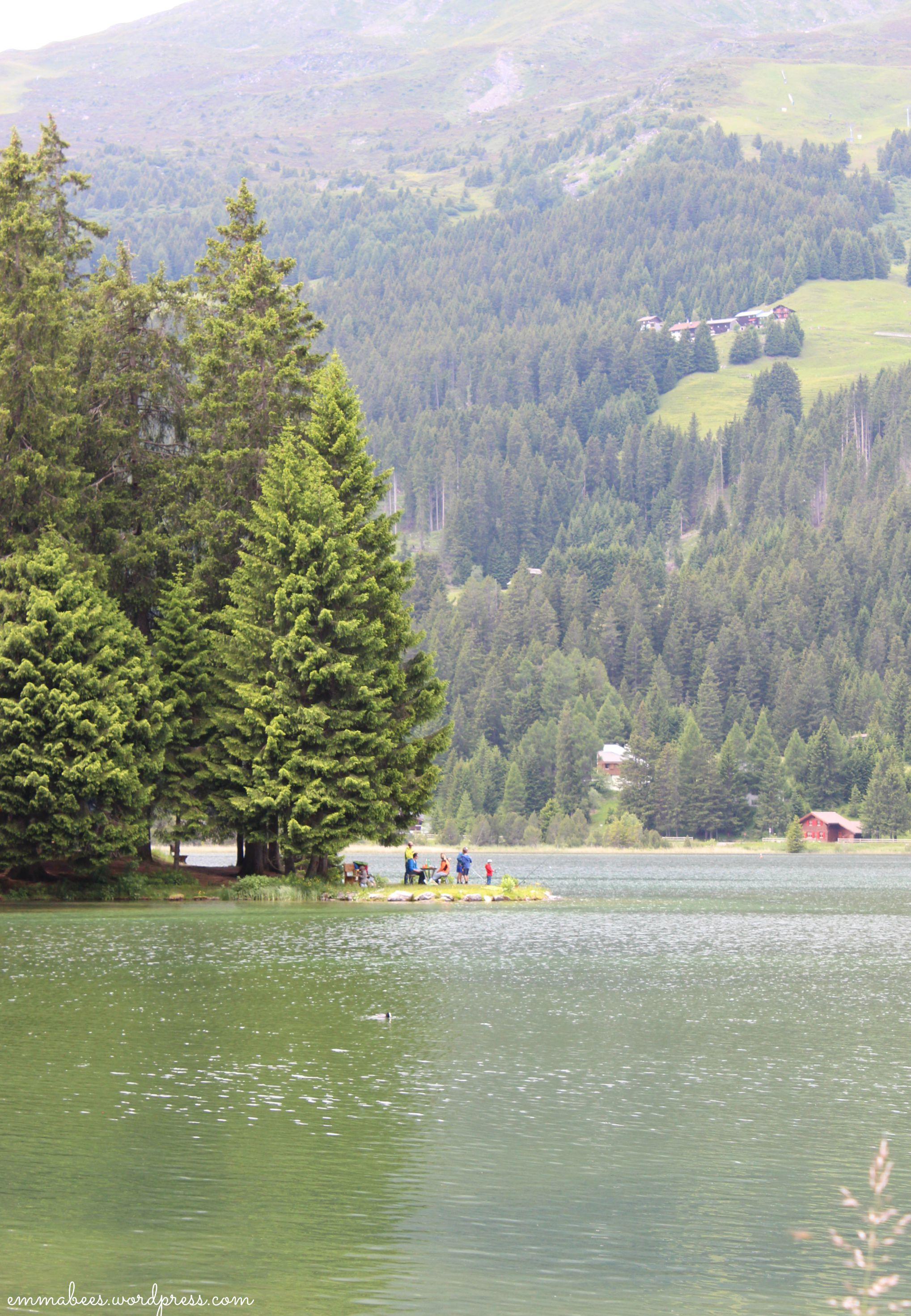 EmmaBee.Schweiz7