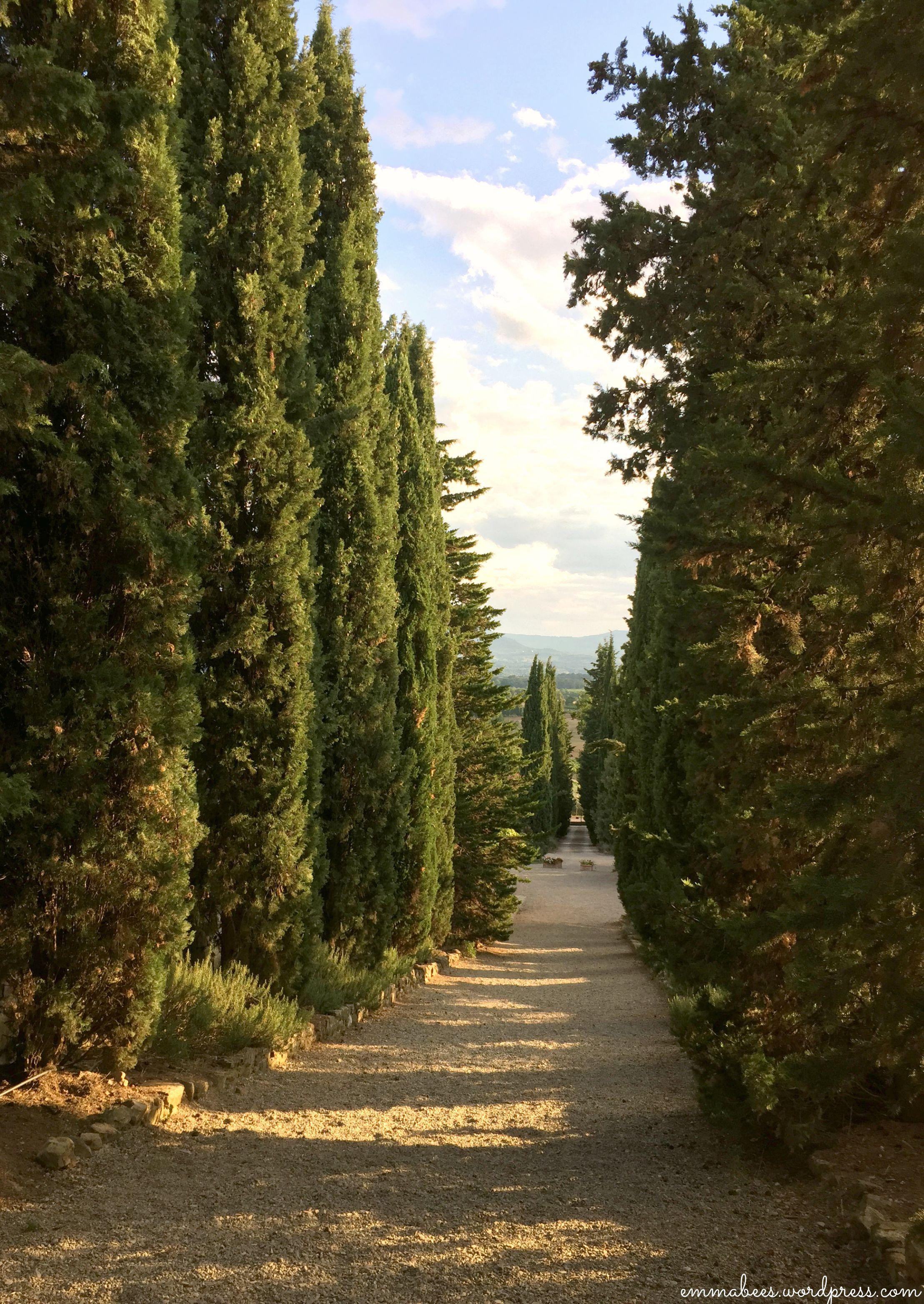 EmmaBee.Italien13