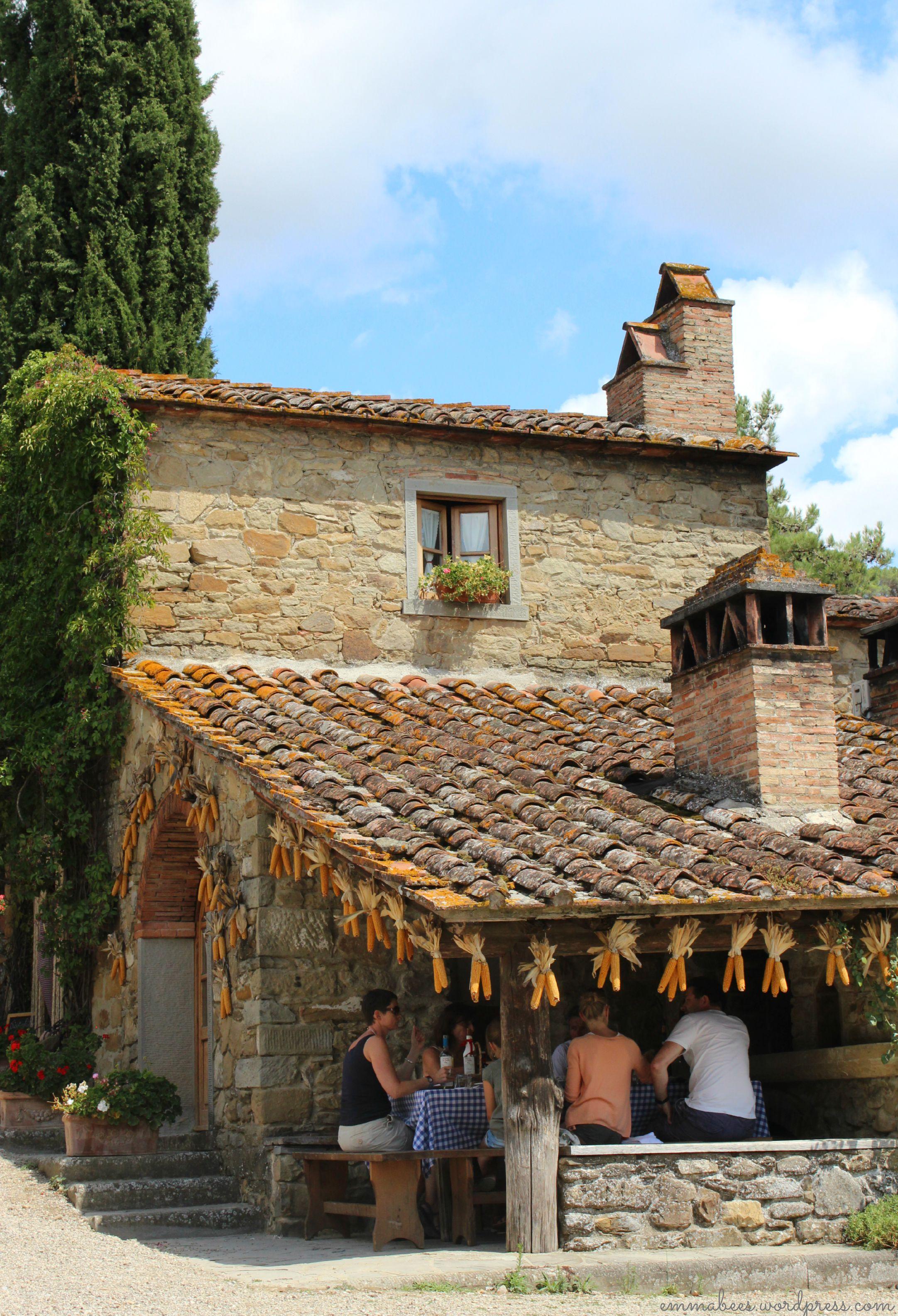EmmaBee.Italien4