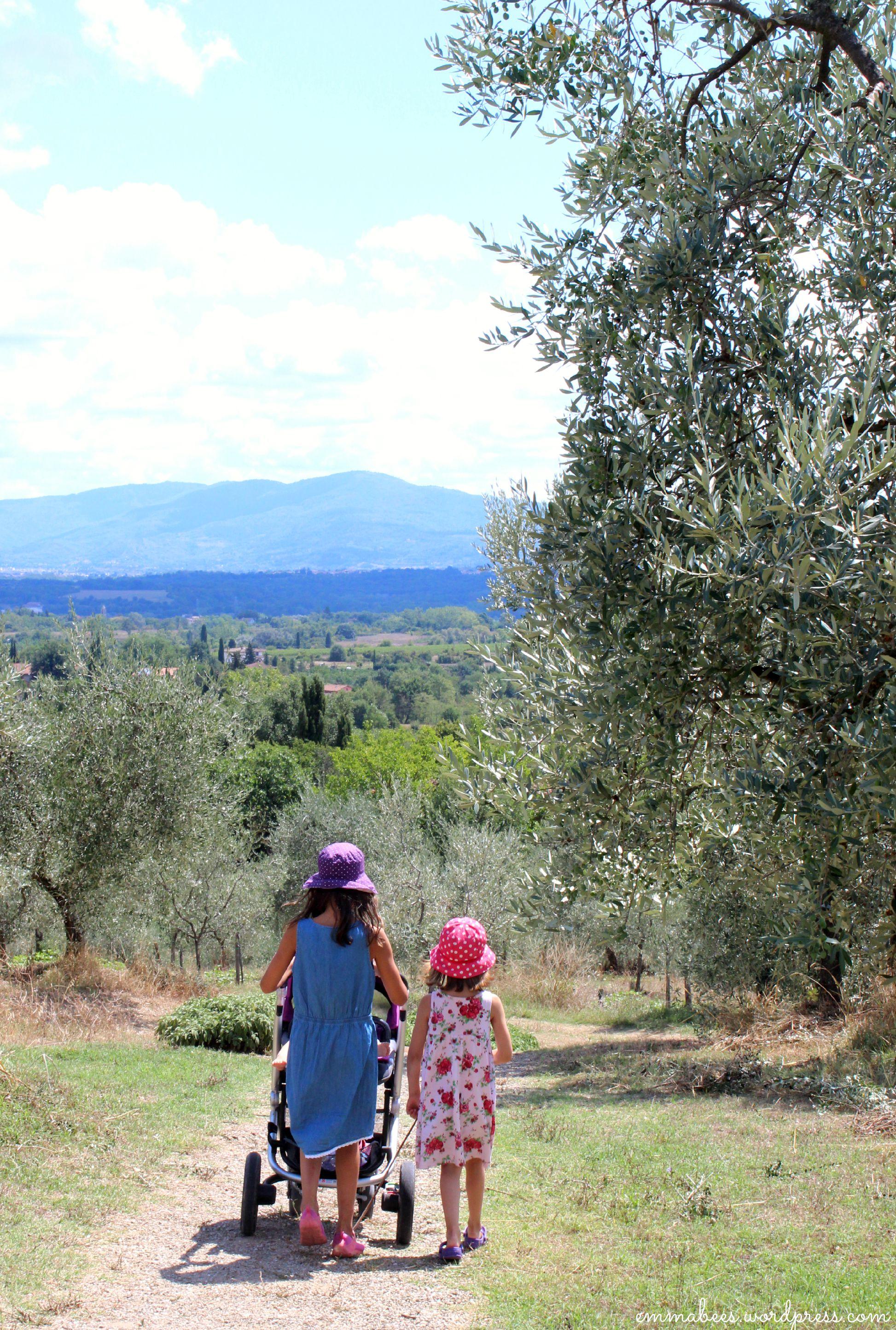 EmmaBee.Italien6