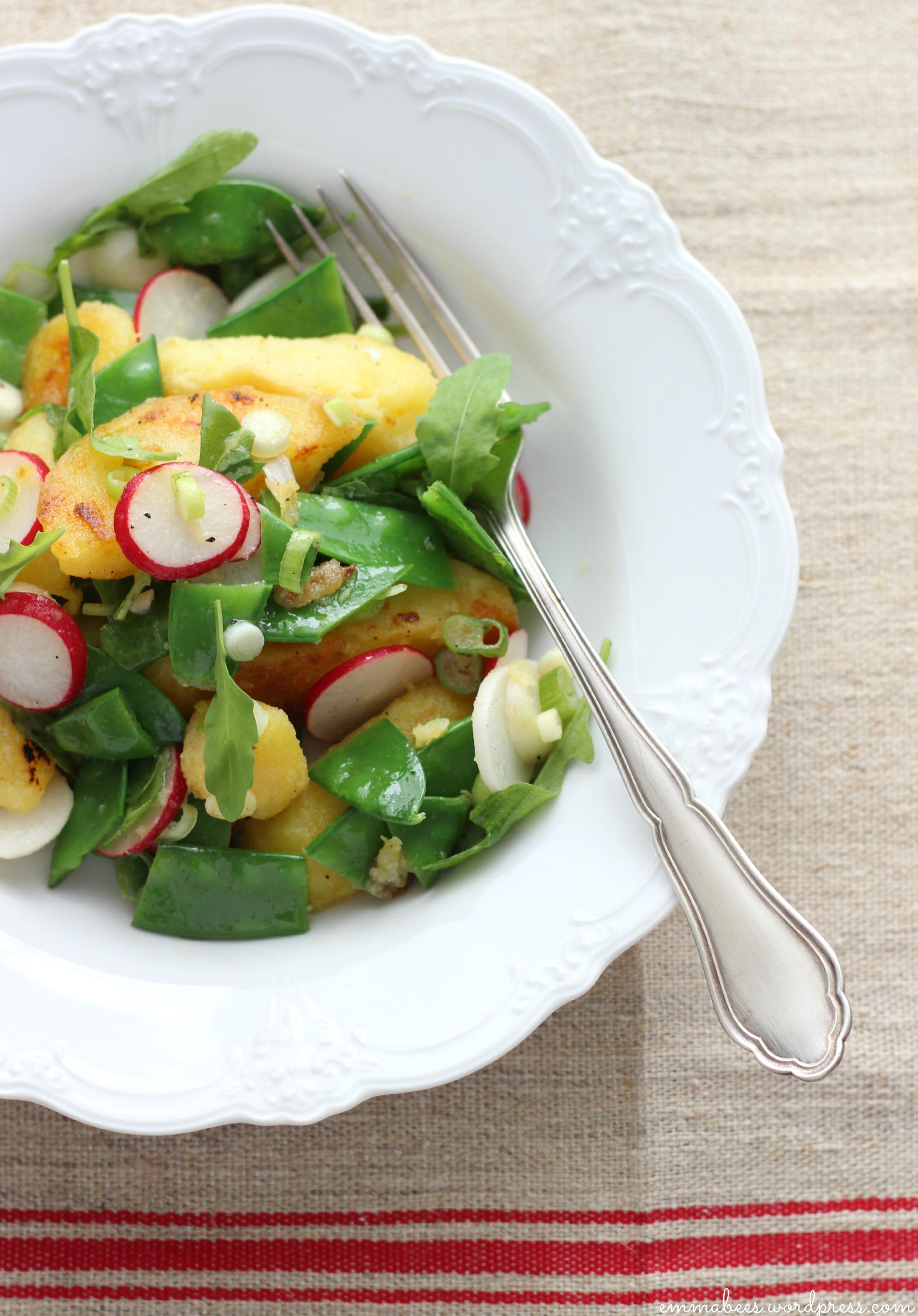 EmmaBee.Kartoffelsalat1