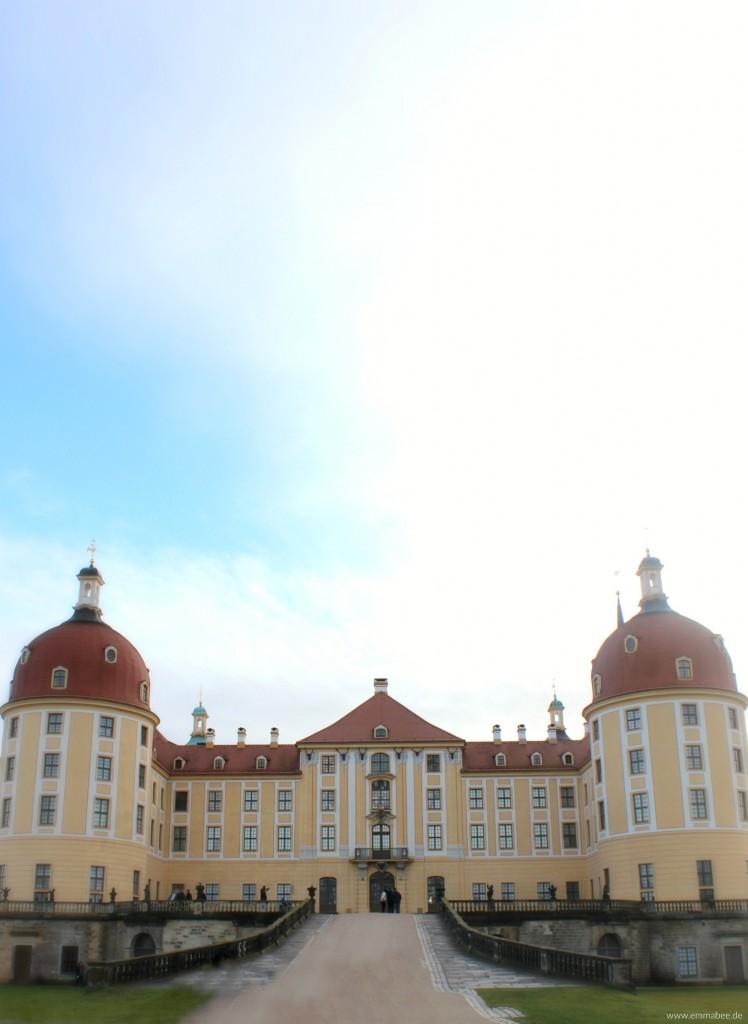 EmmaBee.Dresden4