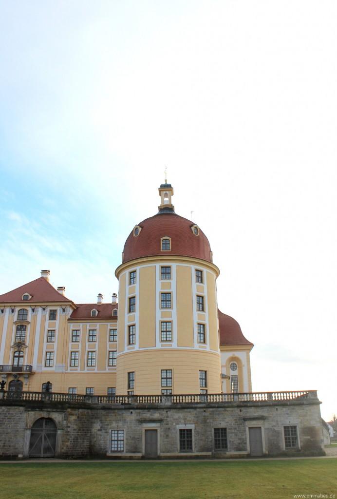 EmmaBee.Dresden5