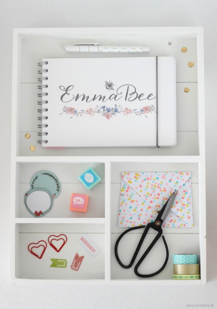 EmmaBee.Kalender3