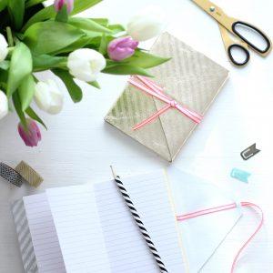 EmmaBee.Notebook1