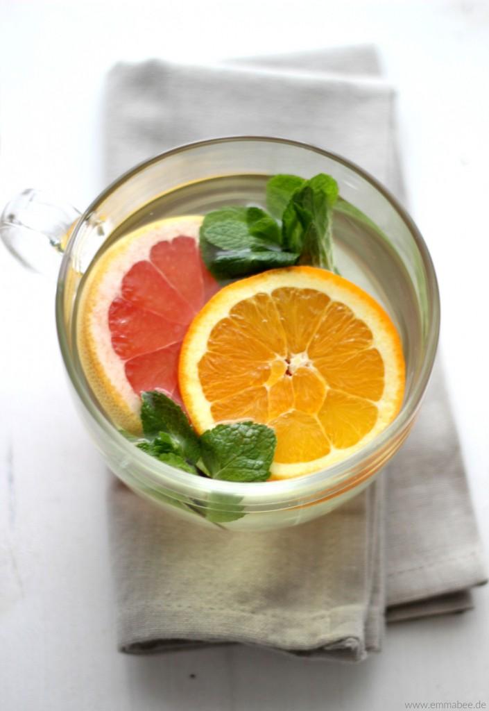 Gute Besserung Tee 2