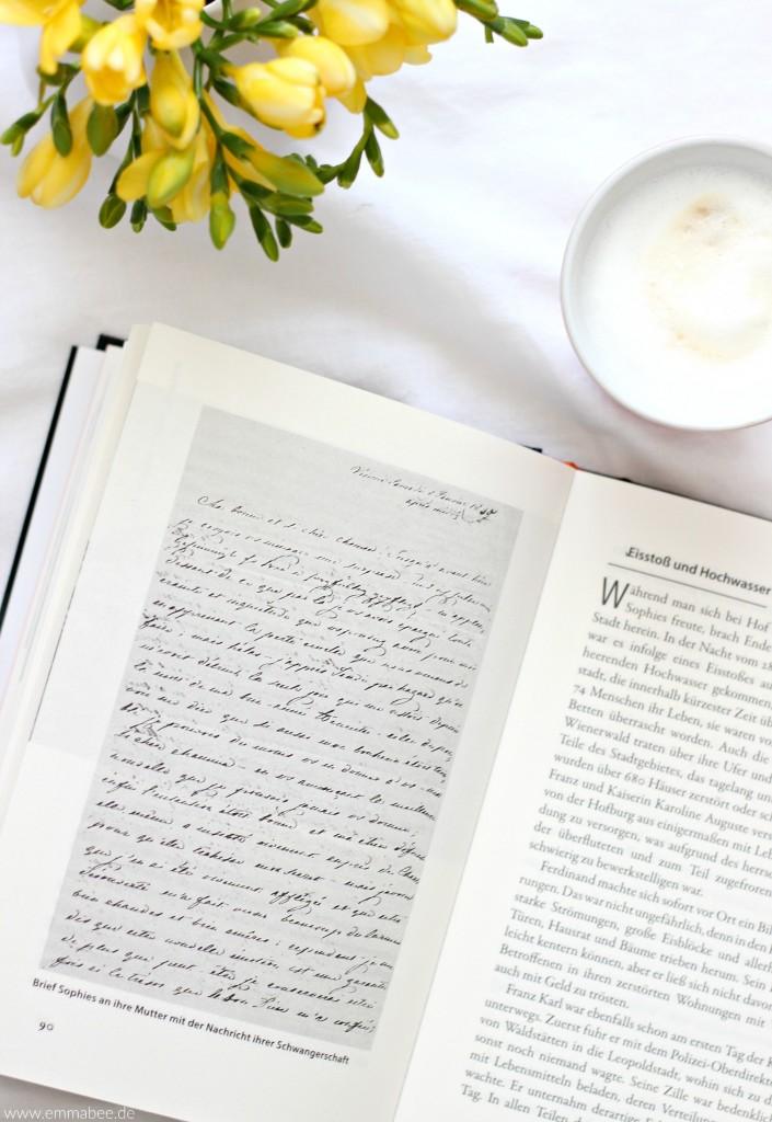 EmmaBee-Lesetipps-Biografien