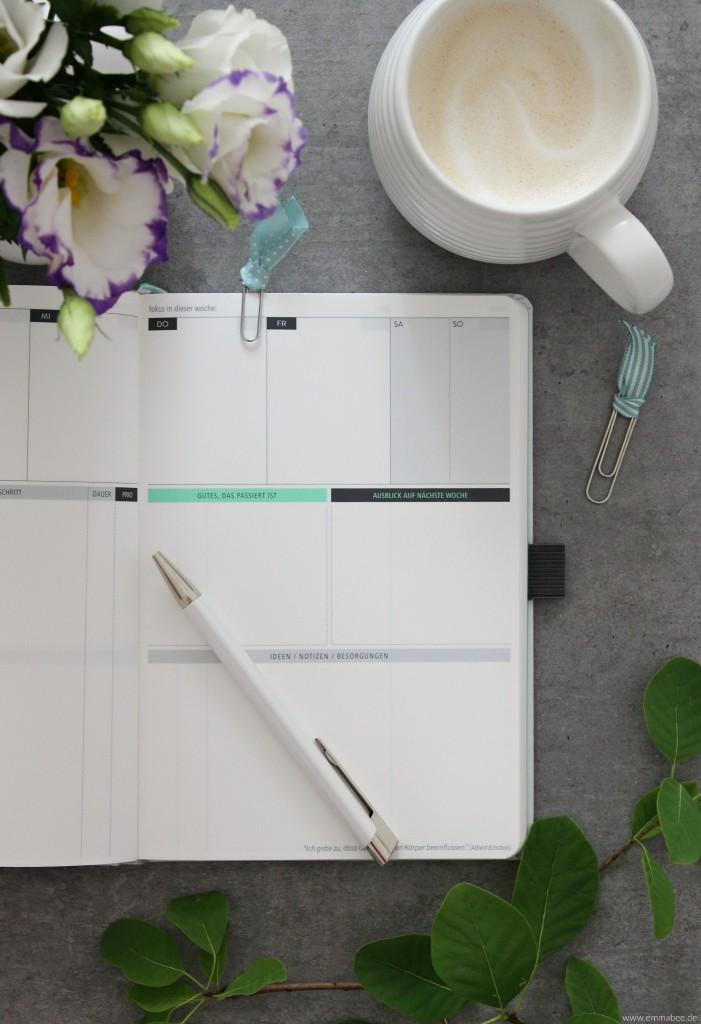 emmabee-klarheit-kalender-organizer