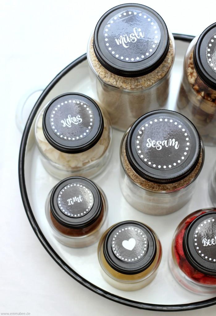 rezept diy freebie fr hst ckstablett emma bee. Black Bedroom Furniture Sets. Home Design Ideas