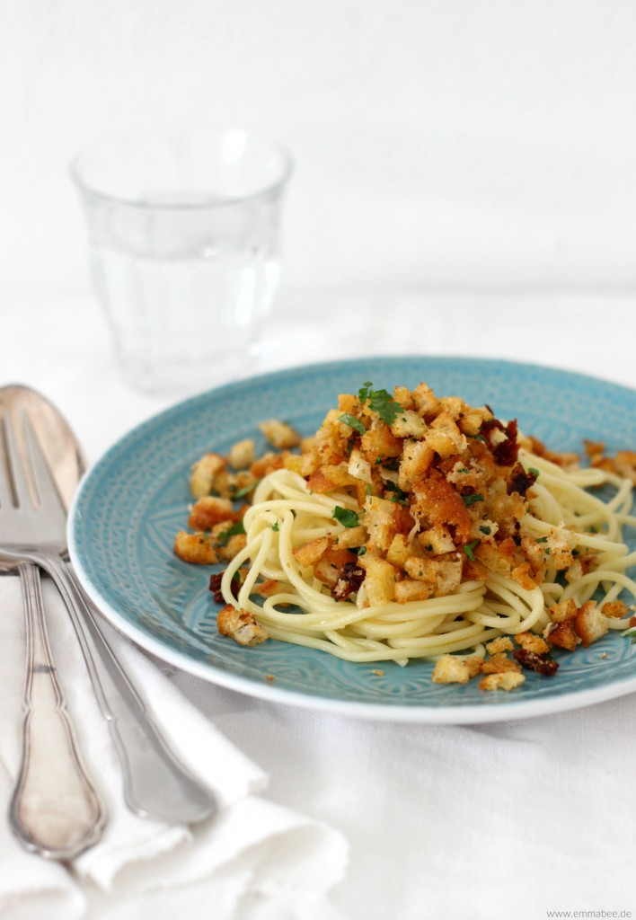 emmabee-rezept-herbst-pasta