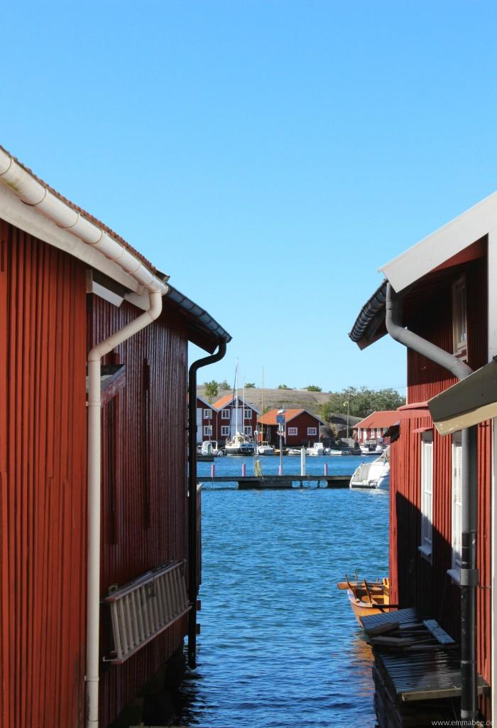 emmabee-unterwegs-westschweden-hunnebostrand