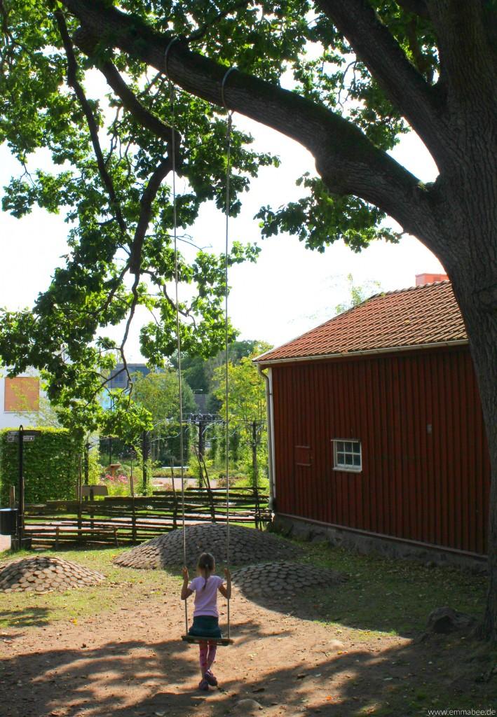 astrid-lindgren-emmabee