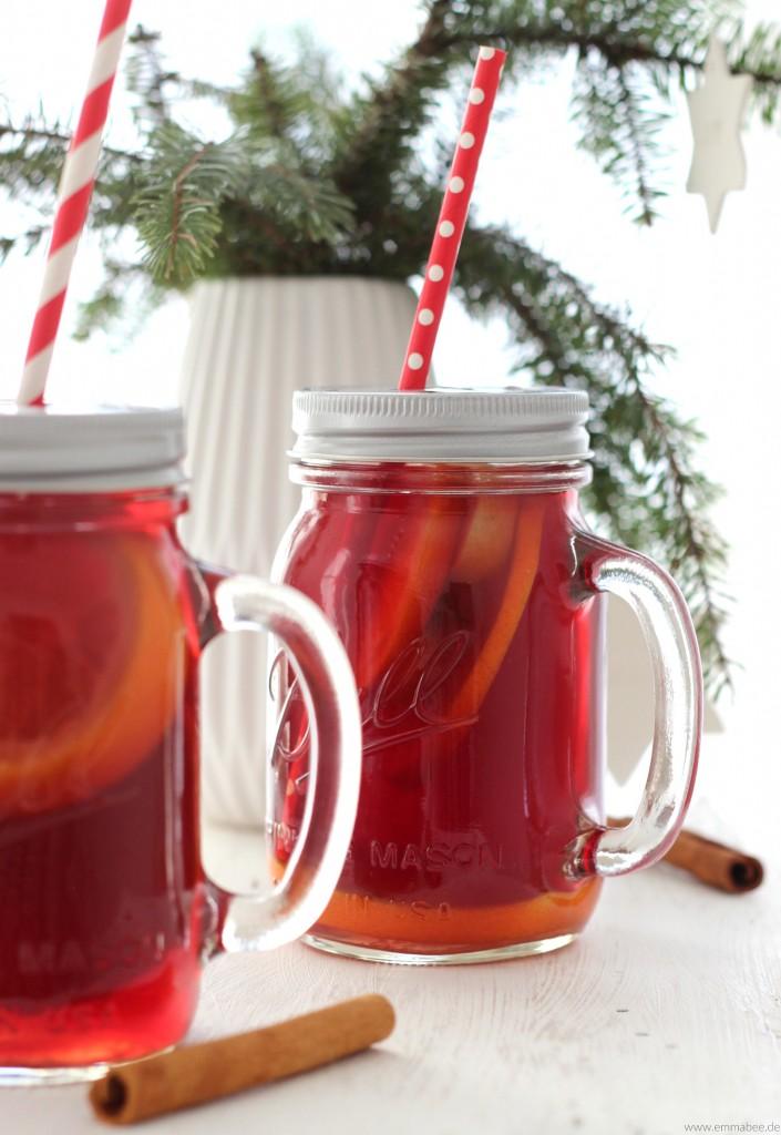 EmmaBee-Rezept-Weihnachts-Punsch