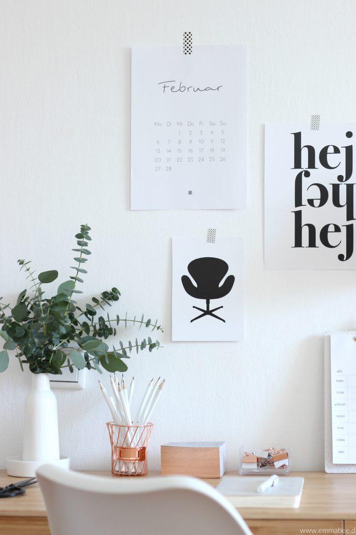 {Leben} Mein erstes Jahr im Homeoffice: Eine kleine Bilanz + meine besten Tipps und Ratschläge Enthält unbezahlte Werbung aufgrund von Erwähnungen/Verlinkungen