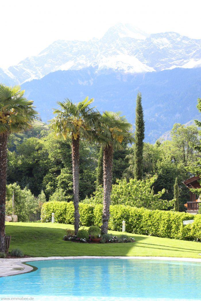 {Unterwegs} Wenn man nichts erwartet und alles findet: Ein Wochenende in Südtirol Pressereise: Enthält unbezahlte Werbung
