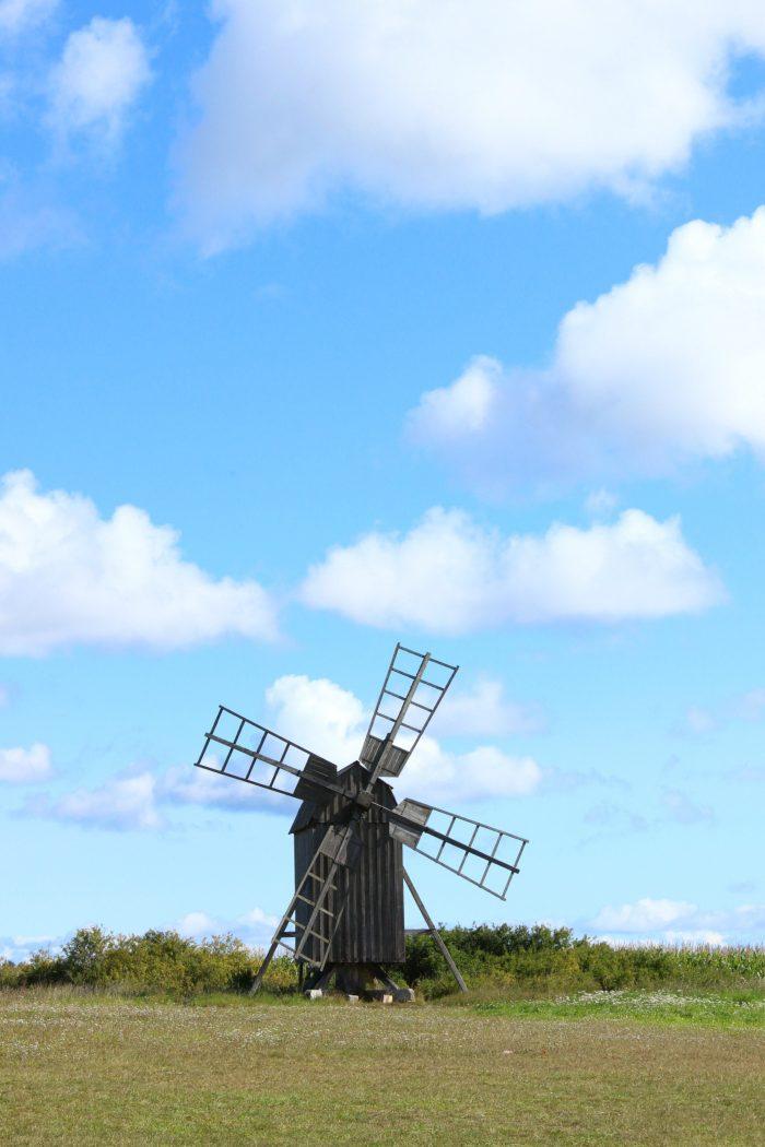 {Unterwegs} Eine Woche auf Öland – meine 7 besten Tipps für die schwedische Sonneninsel Pressereise: Enthält Werbung