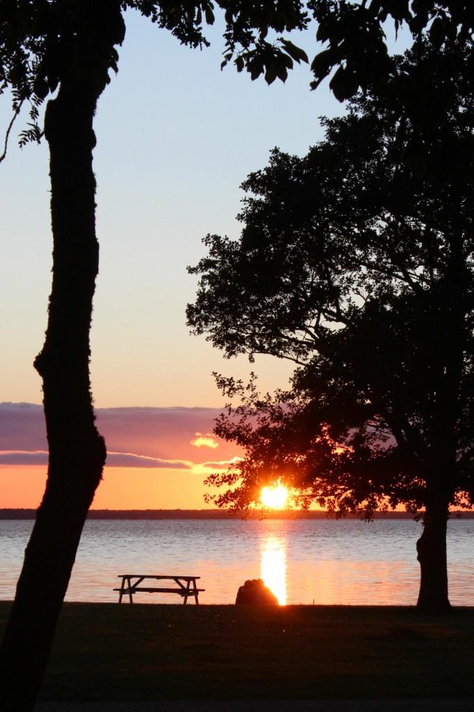 EmmaBee Unterwegs Schweden Öland