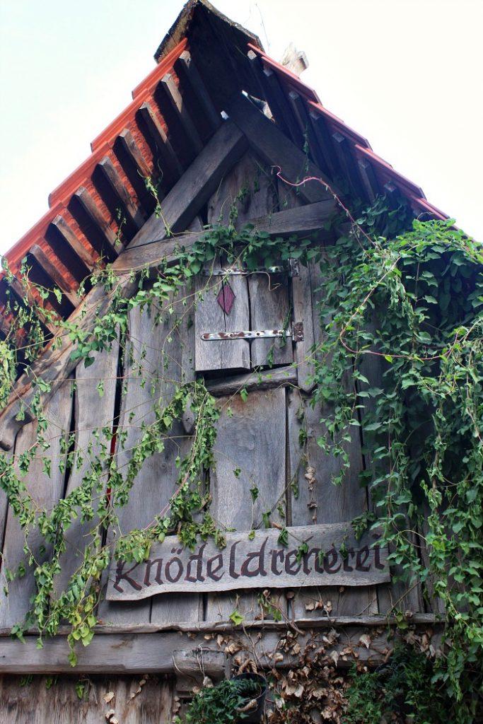 Kaltenberger Ritterturnier