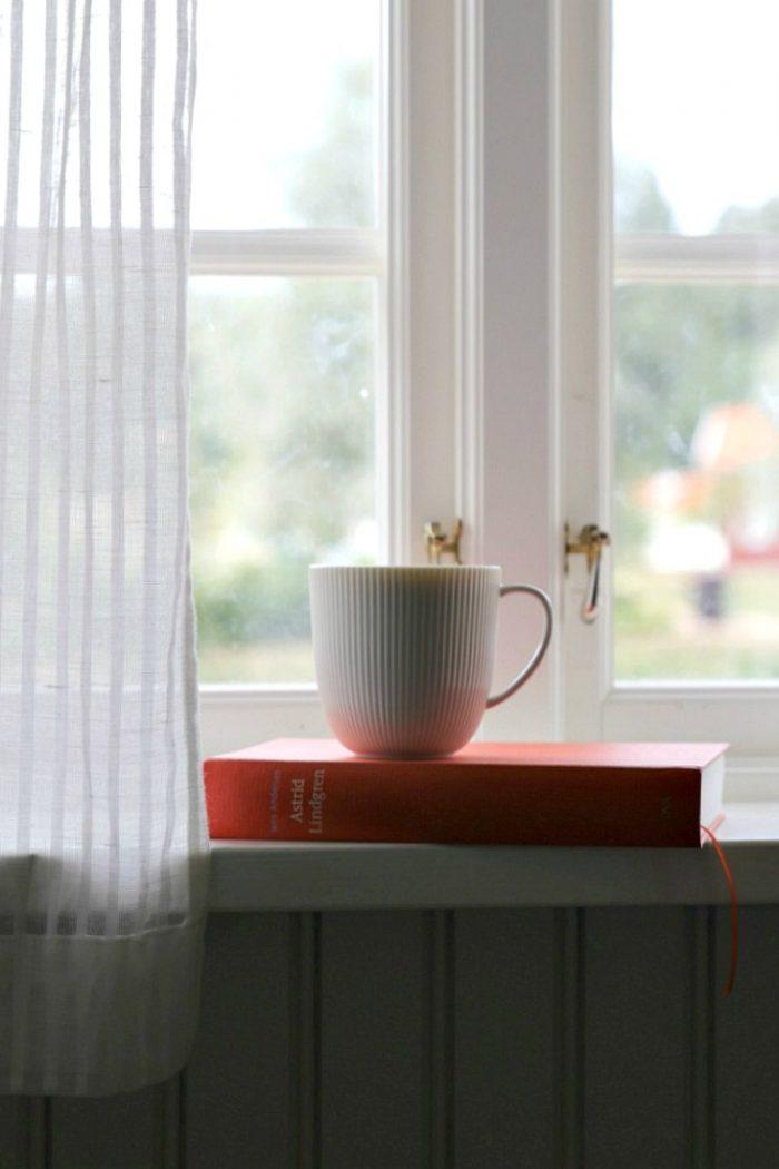 {Unterwegs} Urlaub wie im Bilderbuch: Astrid Lindgrens Welt in Schweden Enthält unbezahlte Werbung