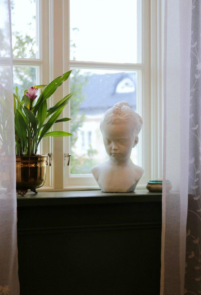 Astrid Lindgrens Welt