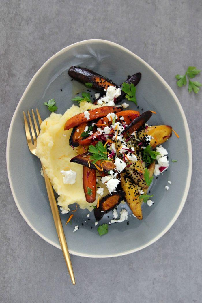 {Rezept] Ein neues Lieblings-Herbstrezept sorgt für mächtig gute Laune