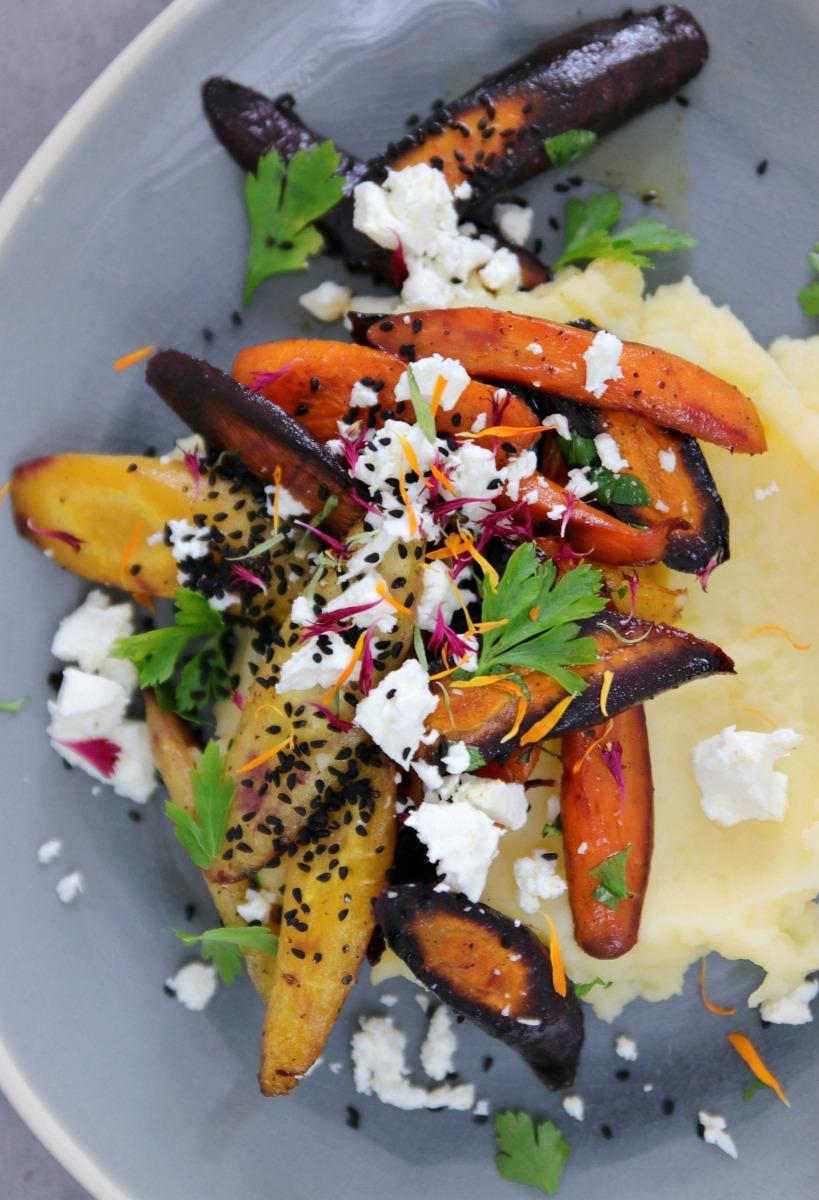Lieblings-Herbstrezept