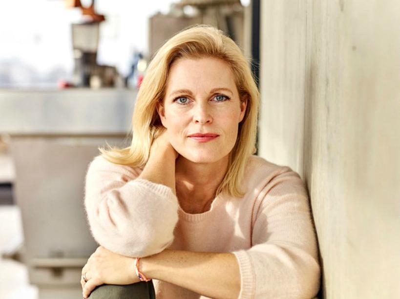 Judith Pinnow