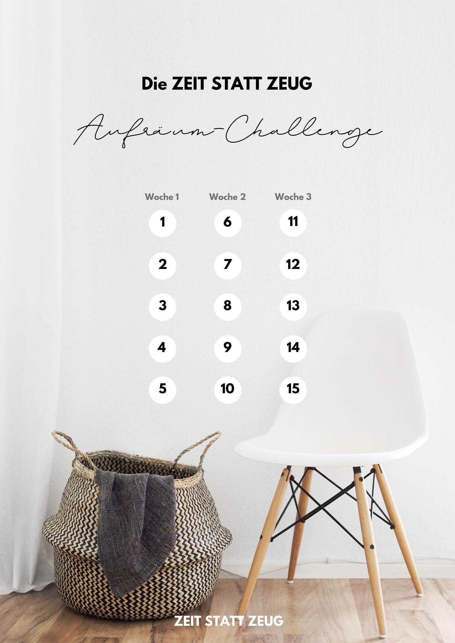 Aufräum-Challenge_2020